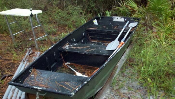 Poling platform, trolling motor, jon boat and more-2012-07-06_08-26-42_743-jpg