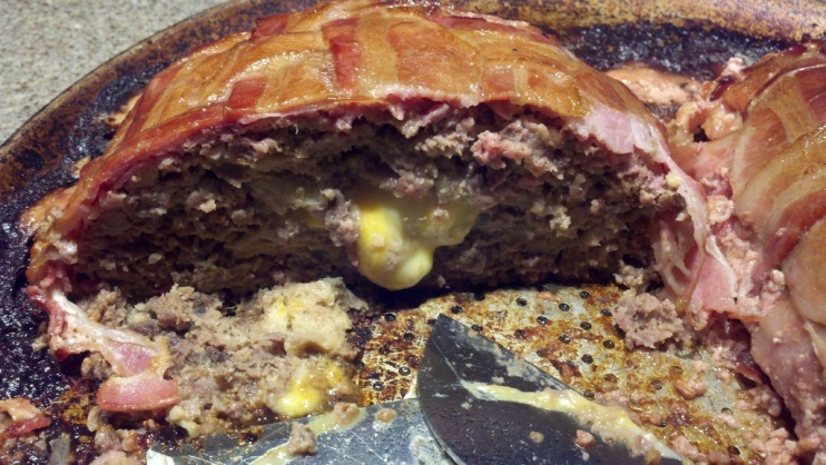 Finally---Smoked Meatloaf!!!-2012-07-07_16-40-04_952-jpg