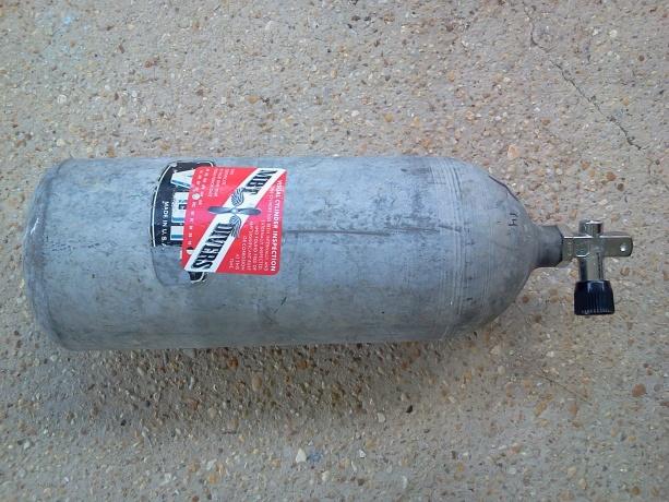 Steel 50-2012-07-16-15-54-34-jpg