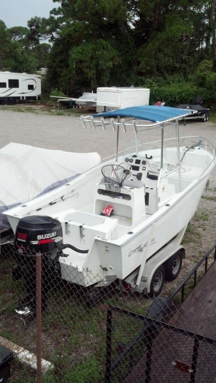 21 Cape Horn w/ 4 stroke-2012-07-20_08-08-40_114-jpg