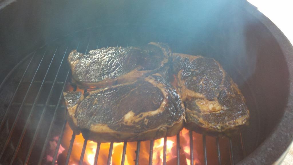 Dinner Tonight!-2012-08-05_13-58-51_462-jpg