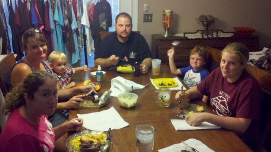 Dinner Tonight!-2012-08-05_14-16-56_829-jpg