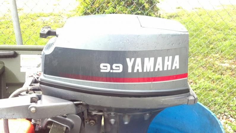 aluminum john boat and nice YAMAHA and TROLLING MOTOR-2012-08-08_12-36-20_684-jpg