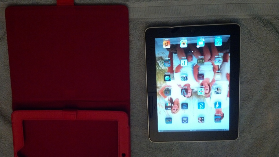 Trade 32Gb iPad 1st gen. in great shape Trade for offshore rod & reels-2012-08-11_22-19-09_111-jpg