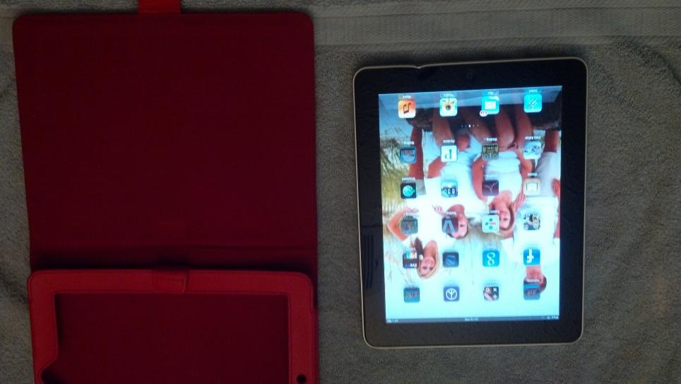 Trade 32Gb iPad 1st gen. in great shape Trade for offshore rod & reels-2012-08-11_22-19-09_111-jpg