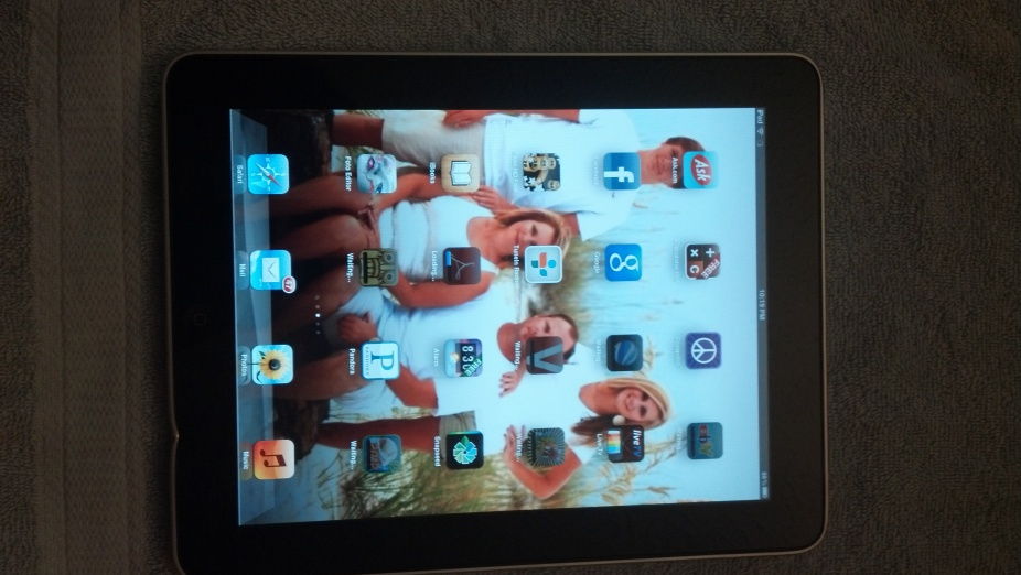 Trade 32Gb iPad 1st gen. in great shape Trade for offshore rod & reels-2012-08-11_22-19-42_162-jpg