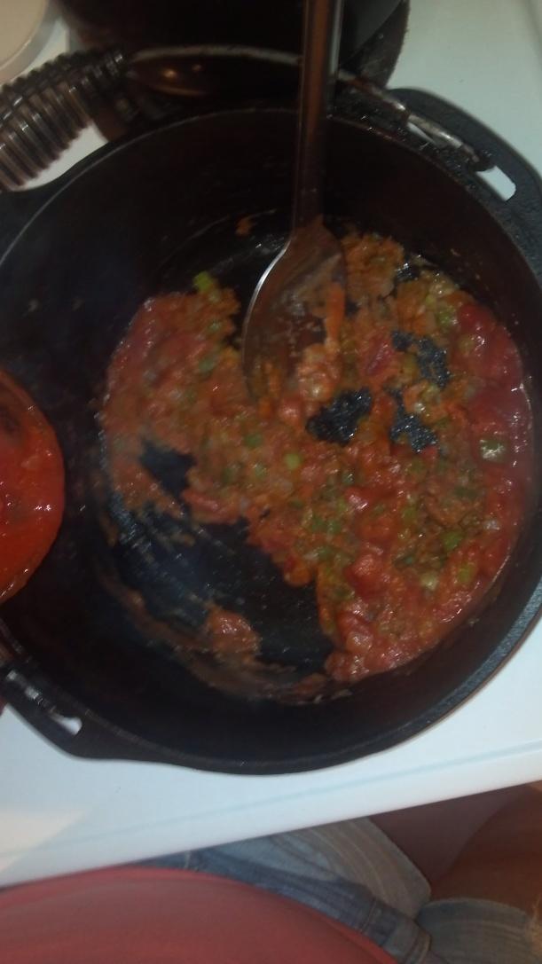 Shrimp Creole-2012-08-13_19-58-03_129-jpg