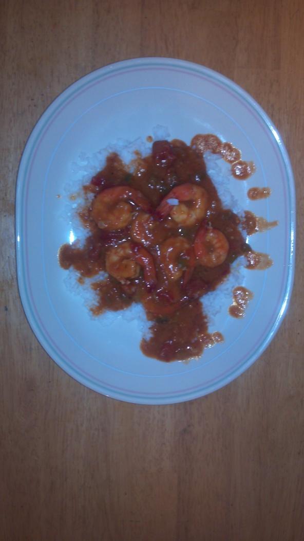 Shrimp Creole-2012-08-13_20-37-00_6-jpg
