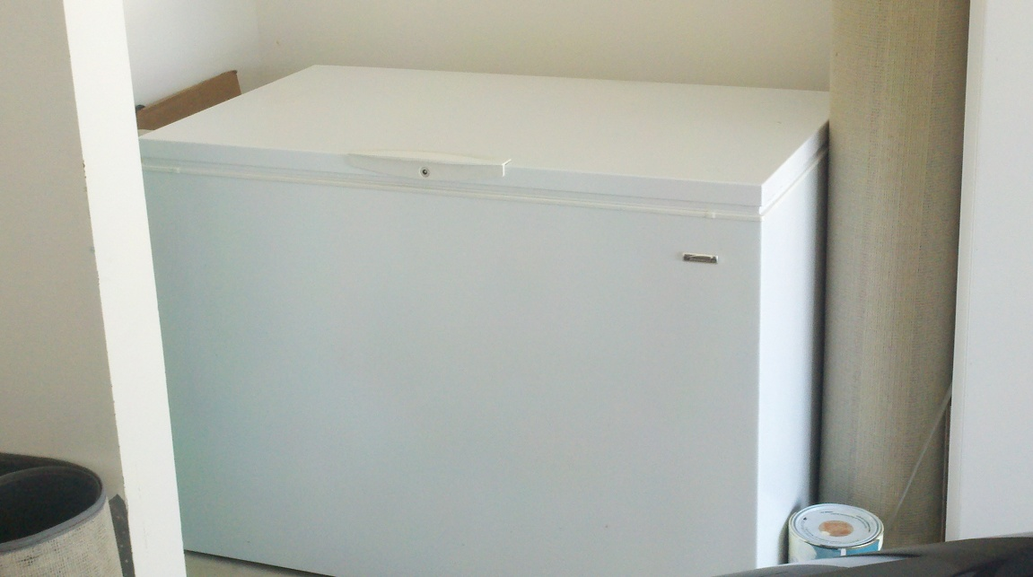 kenmore chest freezer. kenmore chest freezer f/s-2012-09-19_10-56-18_830 i