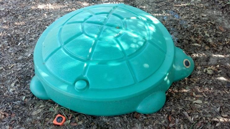 Kid stuff/toys-2012-11-03_15-41-09_851-jpg
