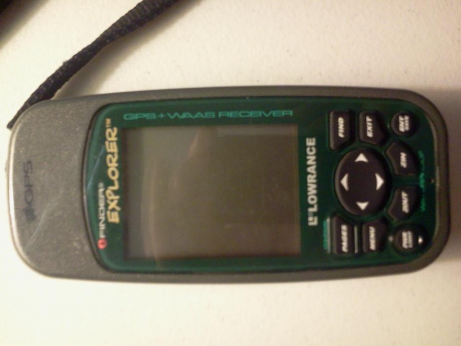 Lowrance GPS-2012-11-19-12-07-50-jpg