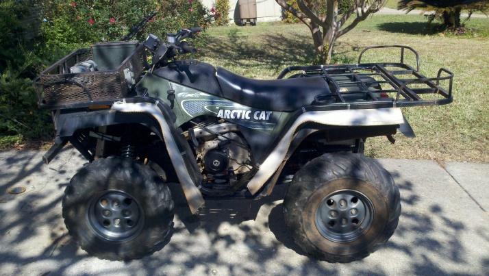 FS Arctic Cat 400 4x4 ATV-2012-11-19_12-25-43_582-jpg