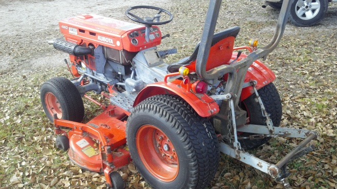Kubota 4wd tractor for sale-2012-12-01_13-25-58_83-jpg