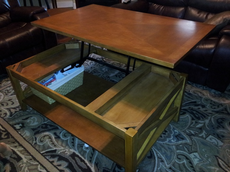 Lift Top Coffee Table-20120426_102455-jpg