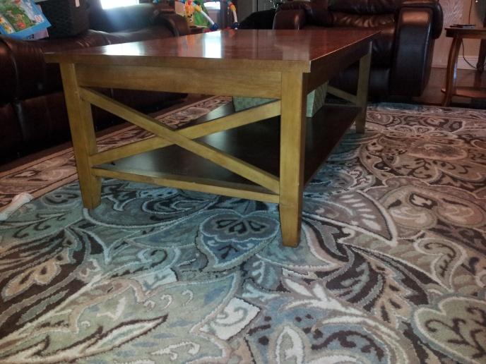 Lift Top Coffee Table-20120426_102548-jpg