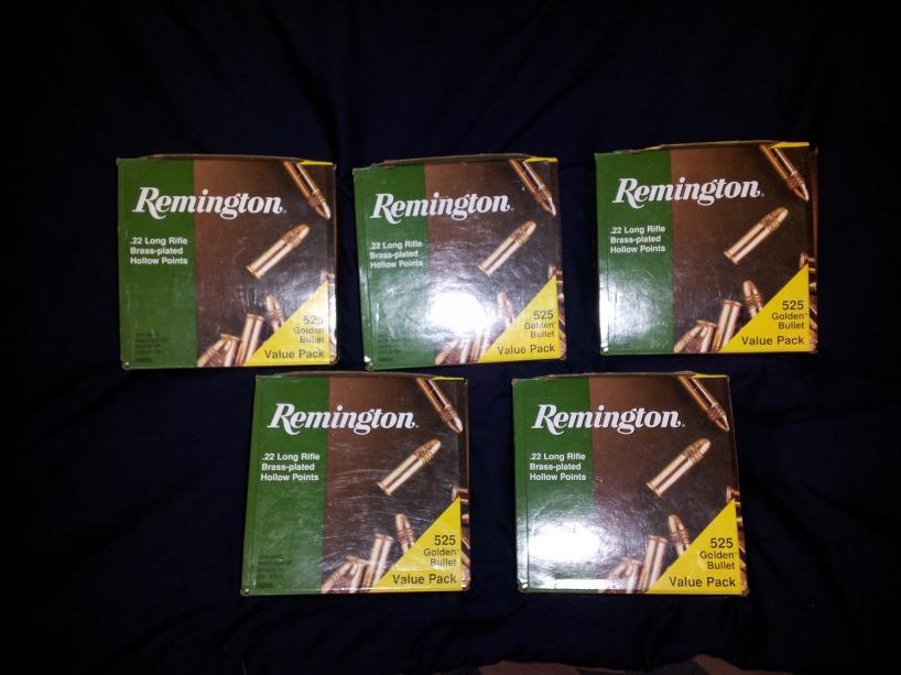 FS Remington 22lr..2625 rounds-20121011_190335-jpg