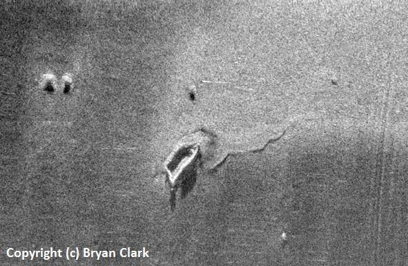 Side-scan sonar pics: Bay wreck near Maritime Park-2013-03-15-02b-wreck-jpg