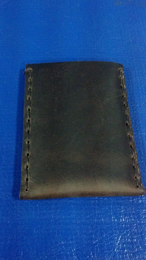 something i made with some scrap leather-2013-11-26_12-05-47_781-jpg