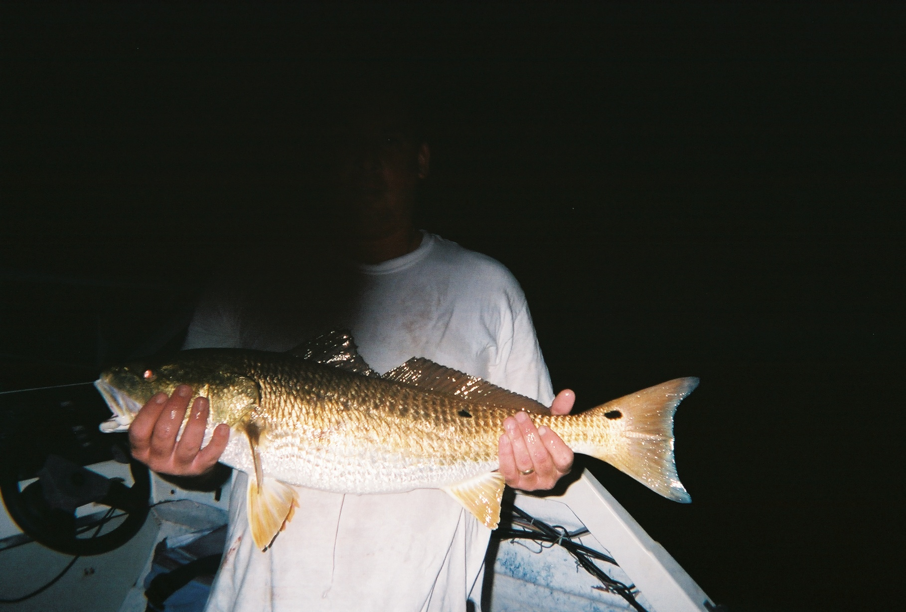 Nice Bull Reds Friday Night @ 3-Mile! (pics)-201321-r1-03-2a-jpg
