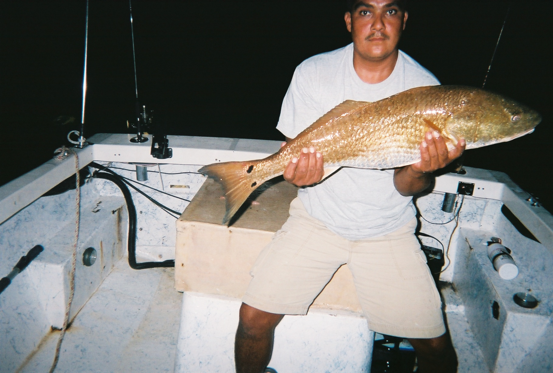 Nice Bull Reds Friday Night @ 3-Mile! (pics)-201321-r1-05-4a-jpg