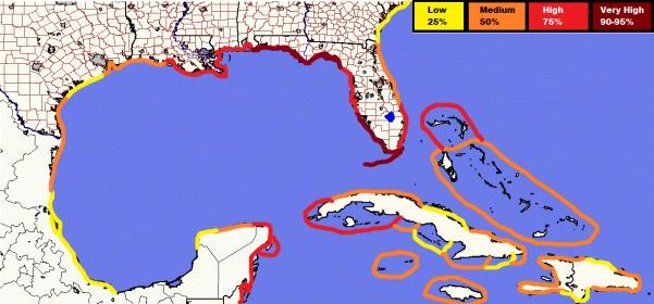 Hurricane Shutters-2013gulf-jpg