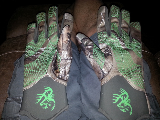 Hunting Gloves 4 sale-20140210_203221_zps4b8829e2-jpg