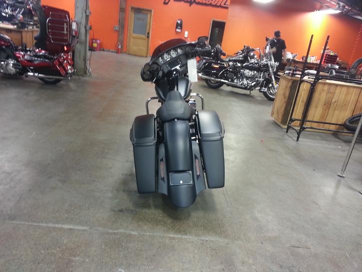 new scooter-20140412_165320-jpg