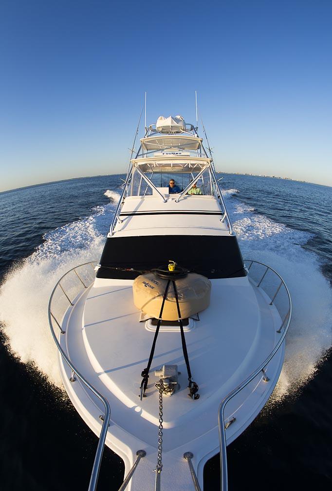 Maersk Developer - Tunas, Orcas-20141016_fishing_instigator_0044-jpg