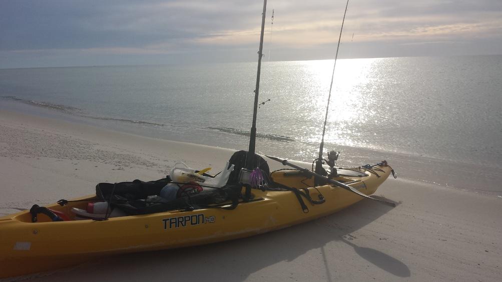 Weekend in the Gulf-20141109_075046-jpg