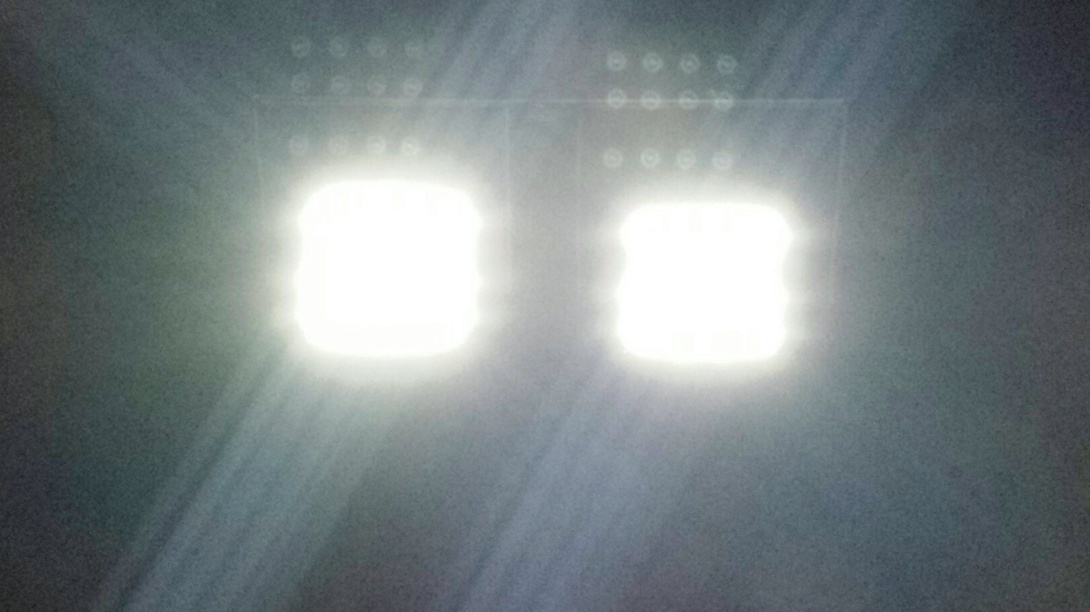 Boat Mount Led Lights-20141212_050054_resized-jpg