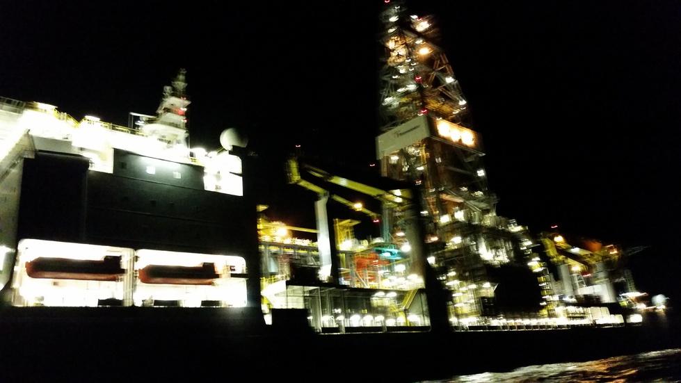 overnight at the rigs 12/14/14-20141214_001959-jpg