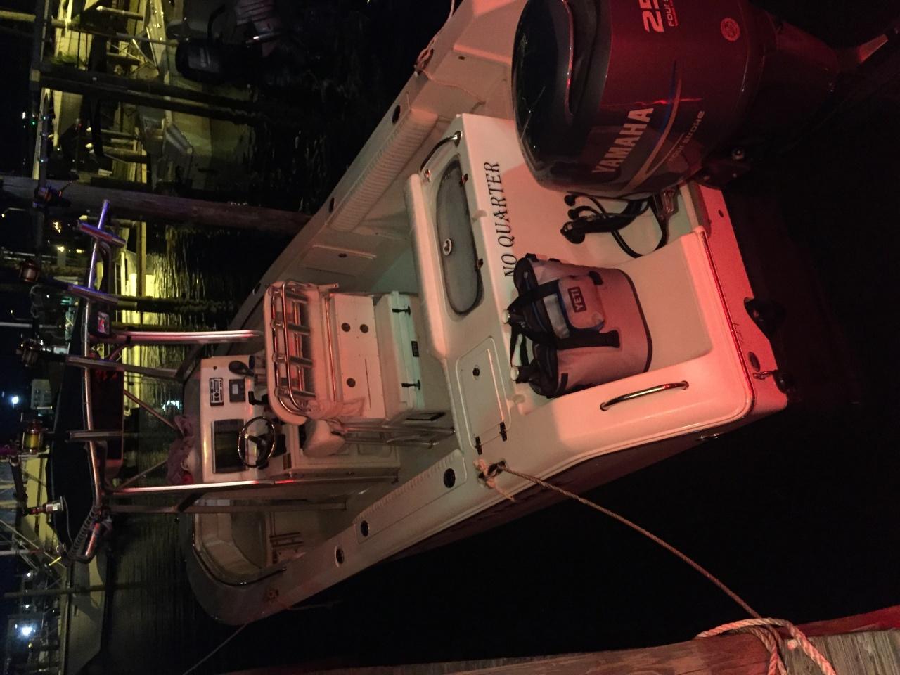 2008 Sea Hunt Triton 240-2015-09-19_20-02-18_414-jpg