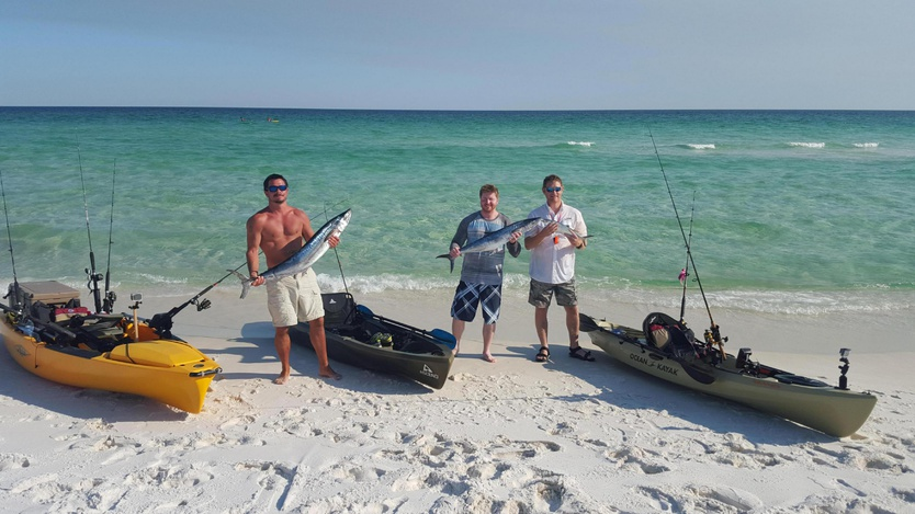 got out for a bit in the gulf today and caught a few-20150502_170410_014_03_1430677259071-jpg