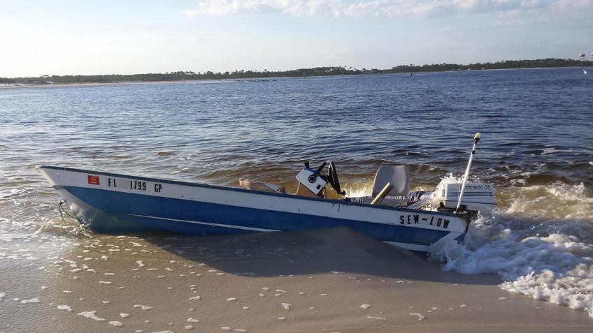 capsized boat ft mcree-20150505_181444_1430868371203-jpg