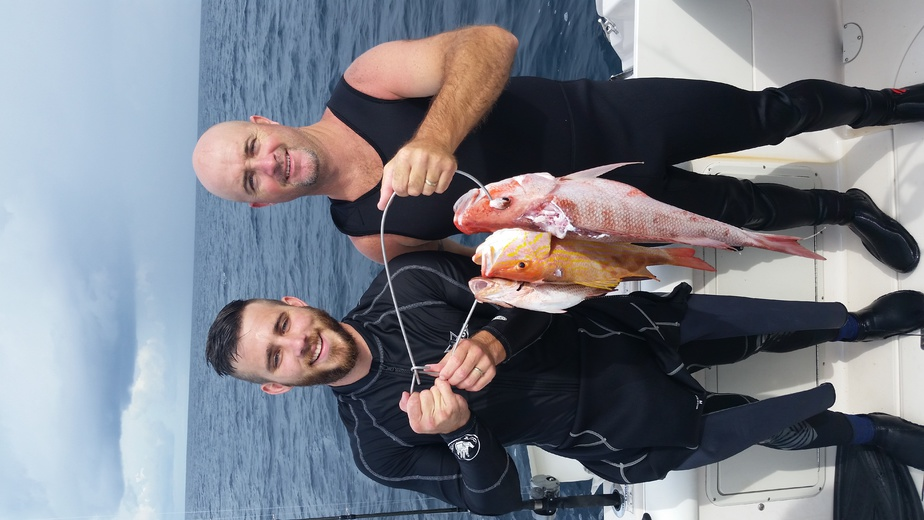 First time spearfishing!-20150601_084946-jpg