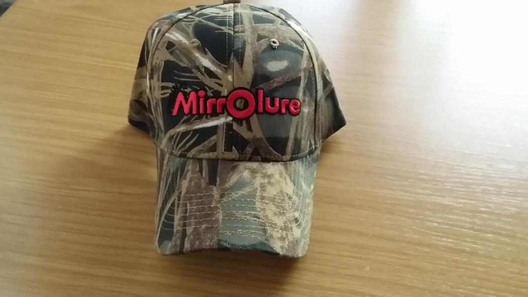 UPDATE MirrOlure 17MR/C17R-20150708_131234-jpg