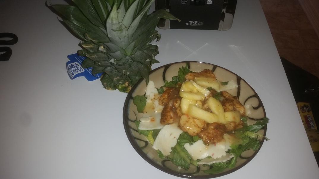 Healthy Eats # 4-20150808_160052-jpg