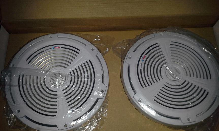 BOSS Marine Speakers For Sale-20160122_153418-jpg