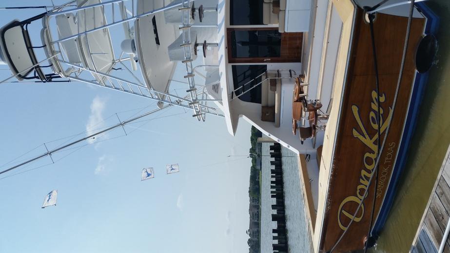 Blue Marlin, Sailfish, Tuna, Wahoo, Dorado....-20160510_163228-jpg