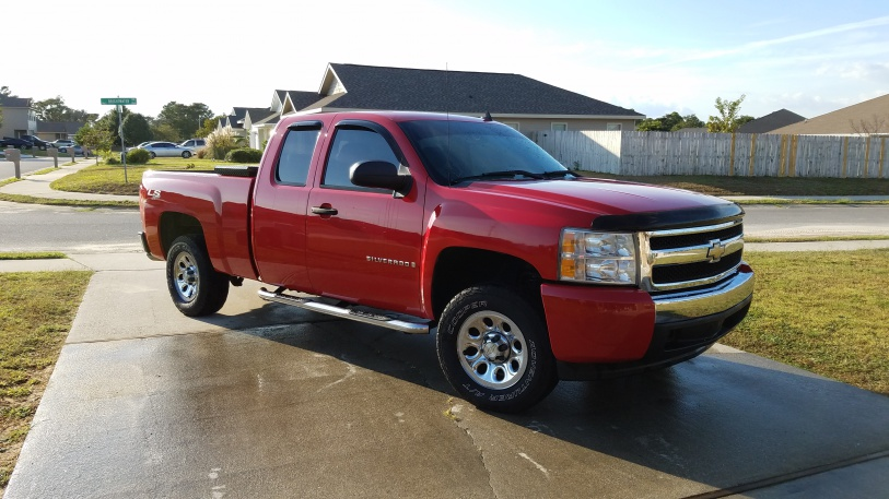 2007 Silverado 1500 Ext. Cab - Time to Sell-20161020_163325-jpg