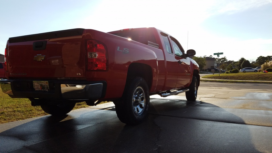 2007 Silverado 1500 Ext. Cab - Time to Sell-20161020_163536-jpg