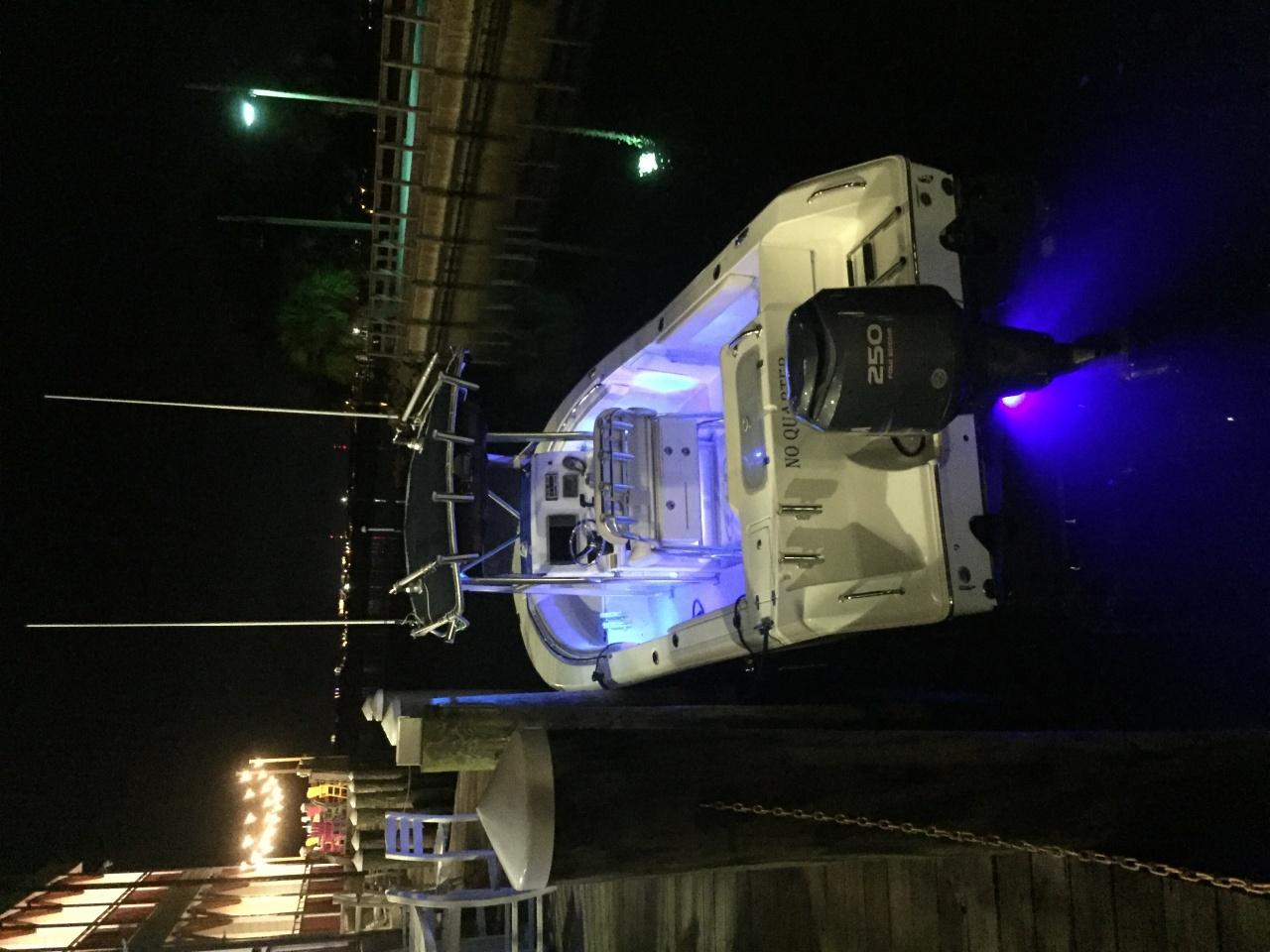 2008 Sea Hunt Triton 240-2017-11-10_18-10-54_688-jpg