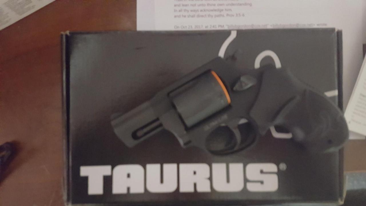 New pistol-20171225_131110_1514509035648-jpg