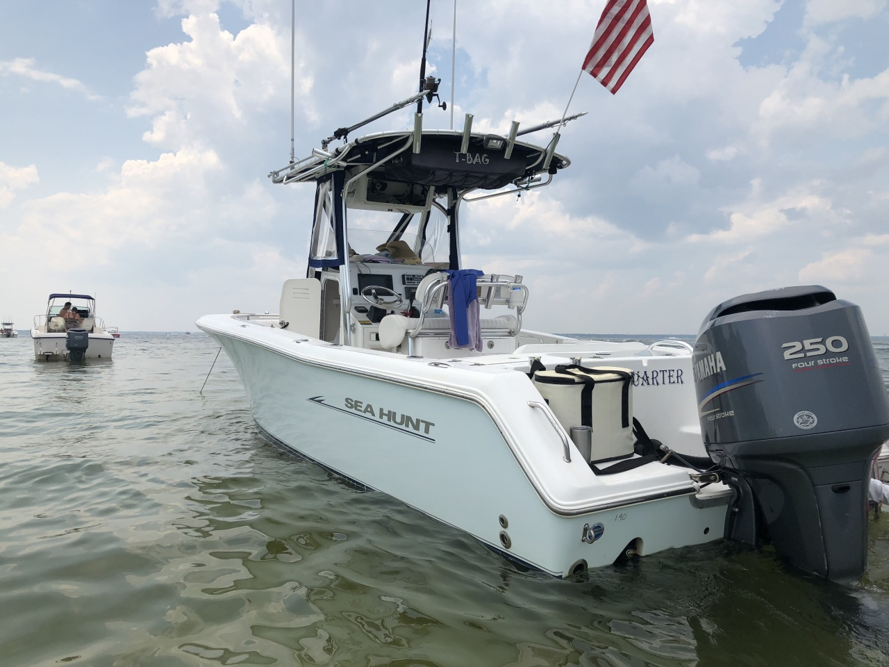2008 Sea Hunt Triton 240-2018-07-28_14-51-17_458-jpg