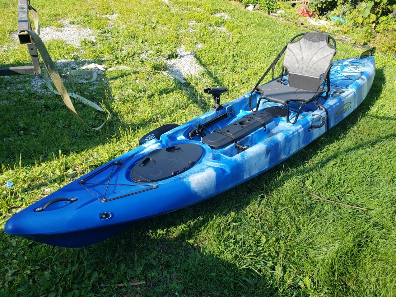 Game changer kayak?-20180725_175214_1532899394224-jpg
