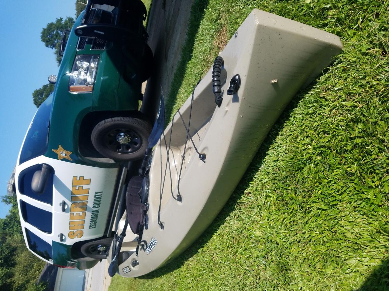 Heritage Angler 12 Kayak - 0-20180822_100006-jpg