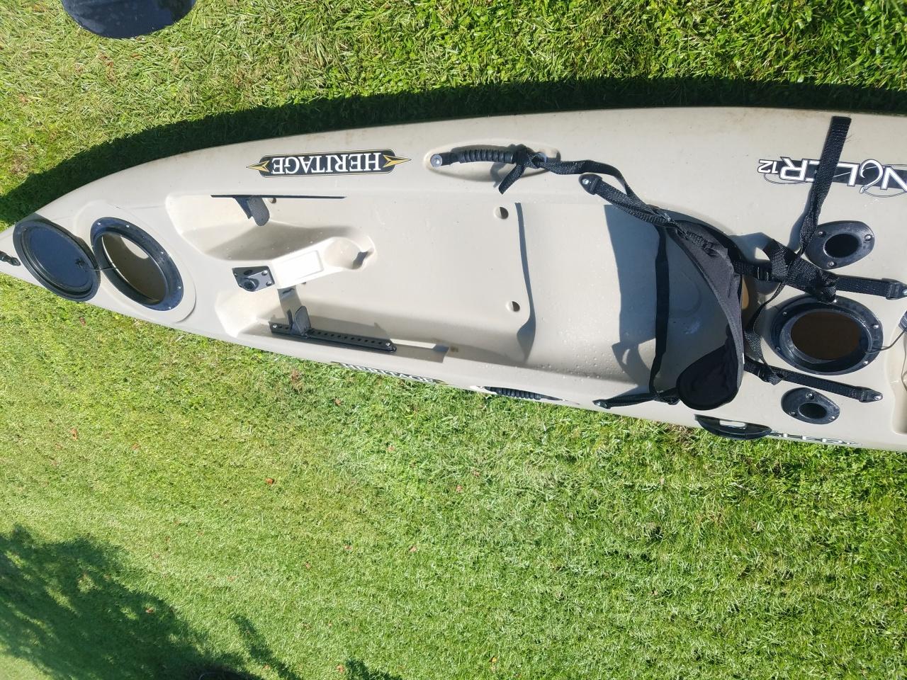 Heritage Angler 12 Kayak - 0-20180822_100032-jpg