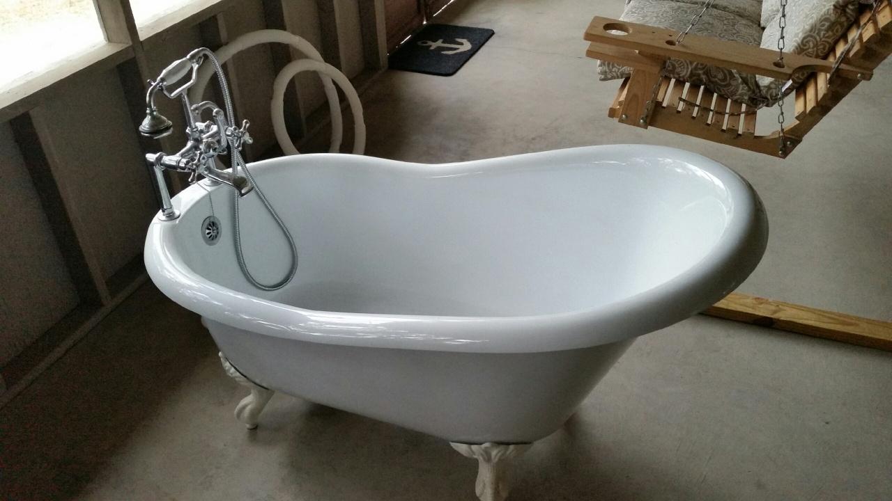 Soaker tub-20190219_084511-jpg