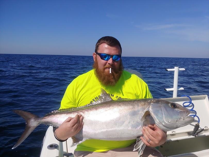 Pensacola Fishing Report 03/25/19-20190323_110315_hdr-jpg