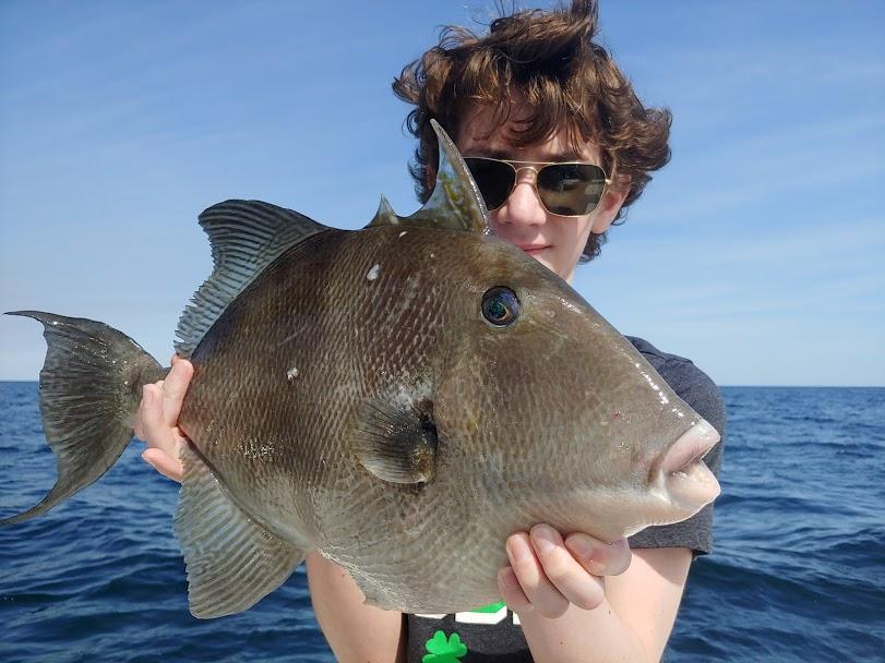 Pensacola Fishing Report 03/25/19-20190323_151502-jpg